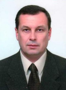 Суліменко